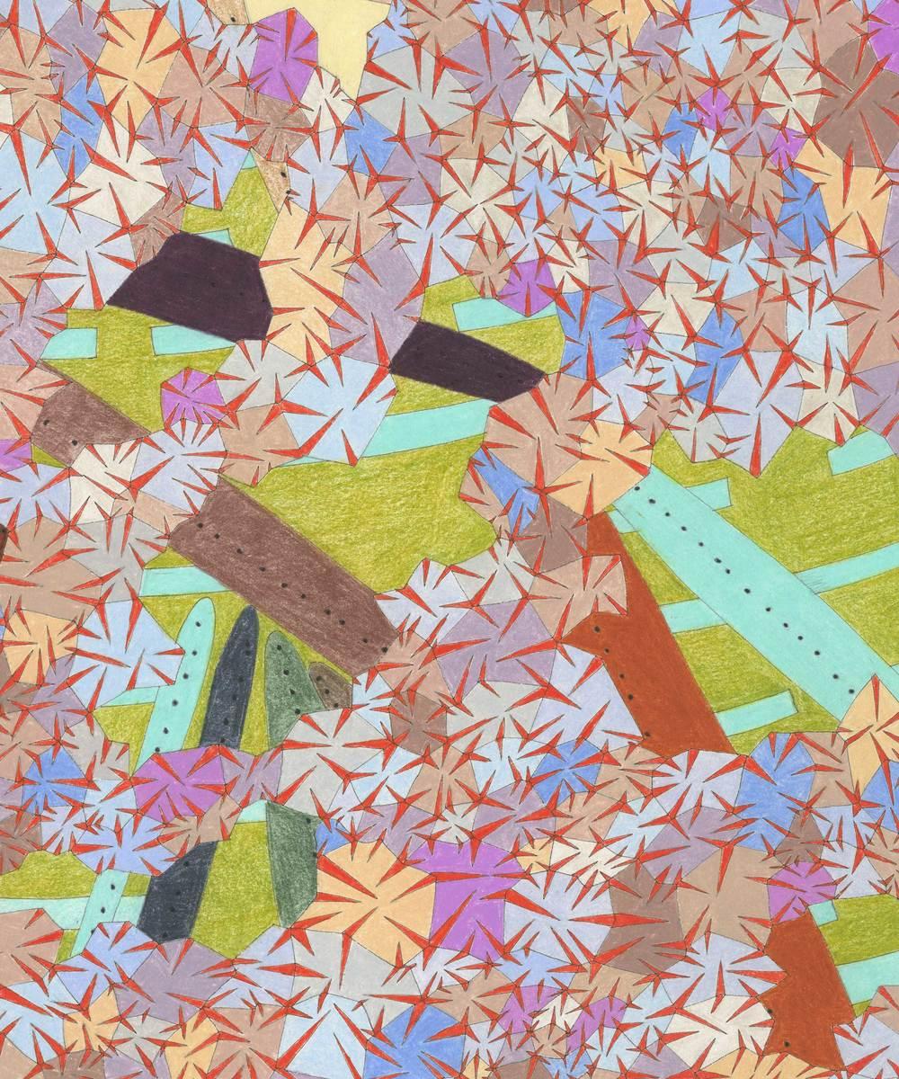 IX_Crystals_detail_1MB.jpg