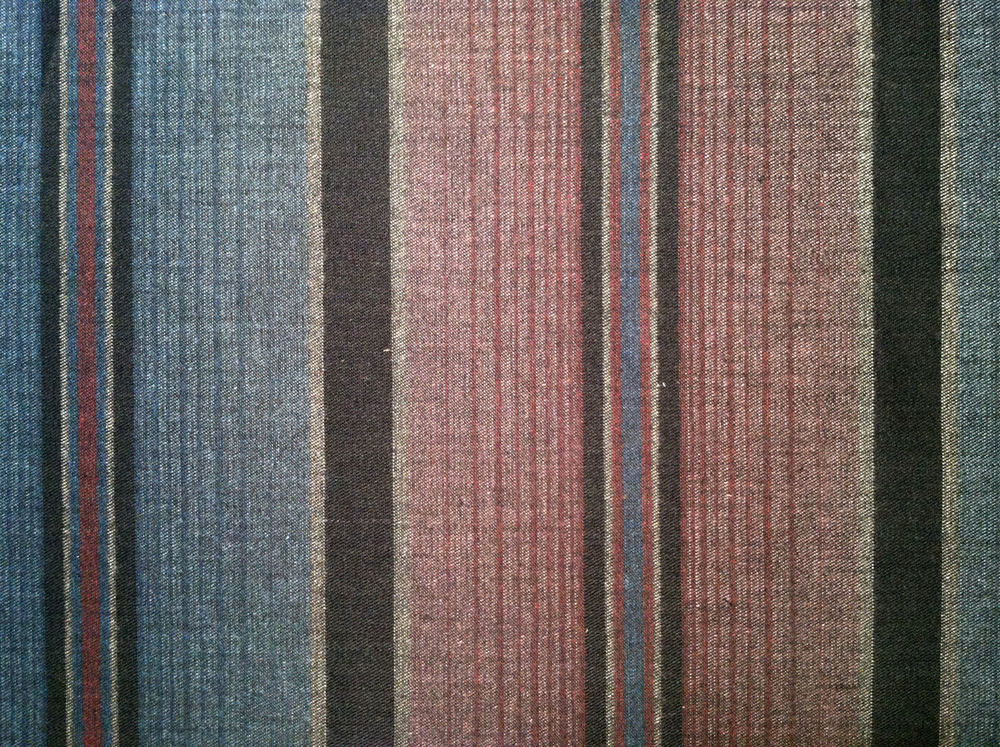 Breuer-Wassily-Chair_Reupholstery-Fabric_SS.jpg