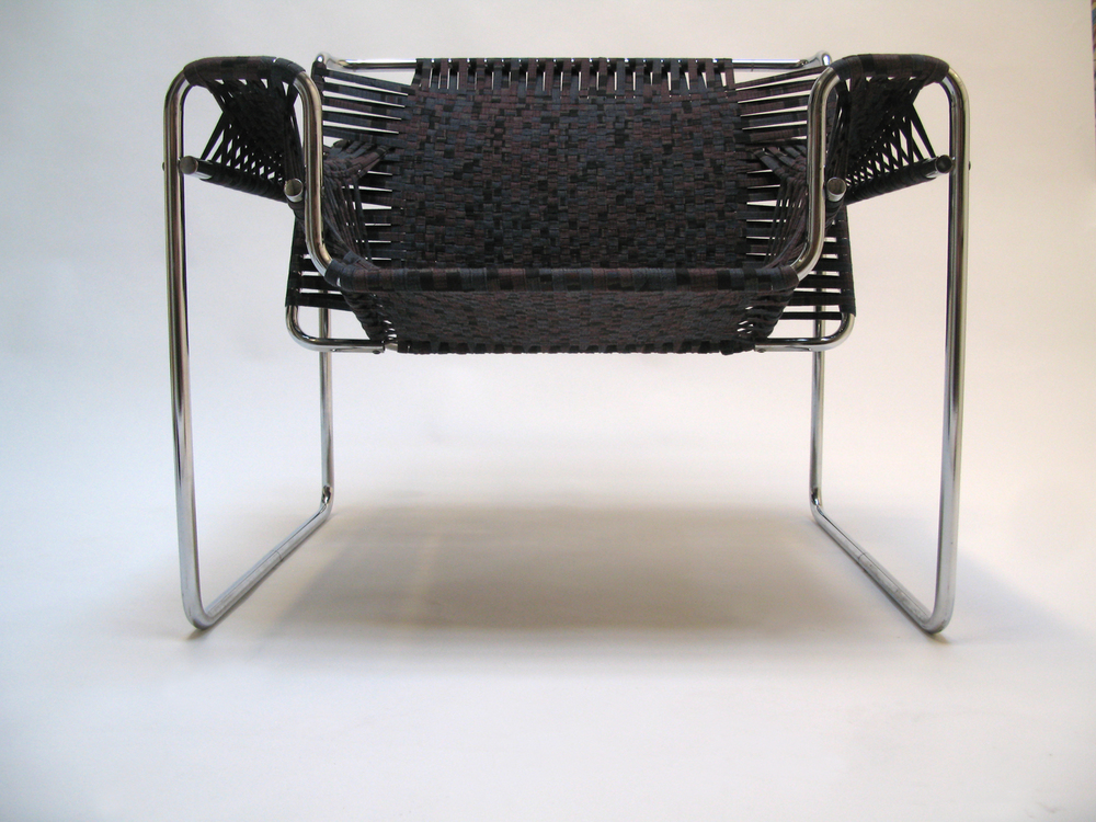 Breuer-Wassily-Chair_Final_Front_SS.jpg