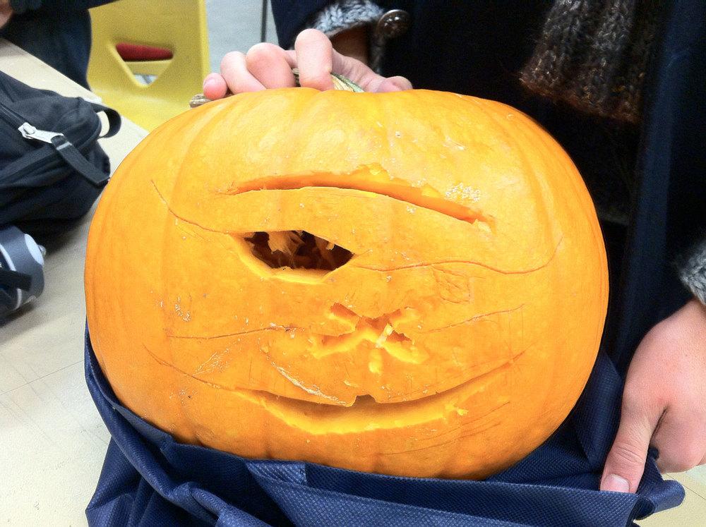 KnucklePumpkins_Pumpkin_2_SS.jpg