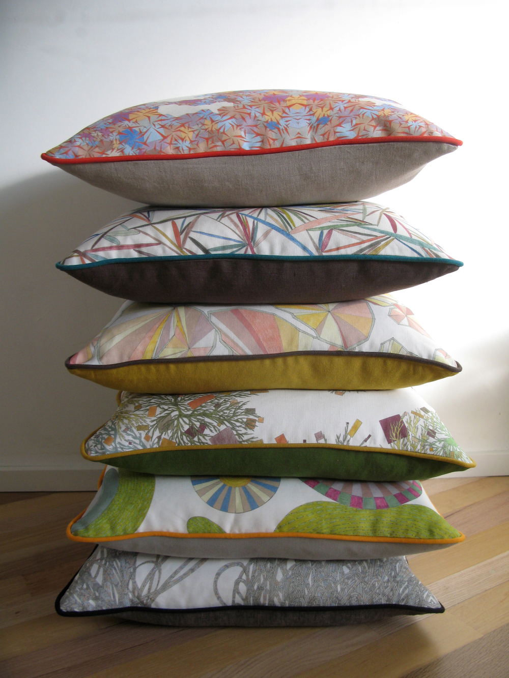 Pillows_PLB_Stacked.jpg