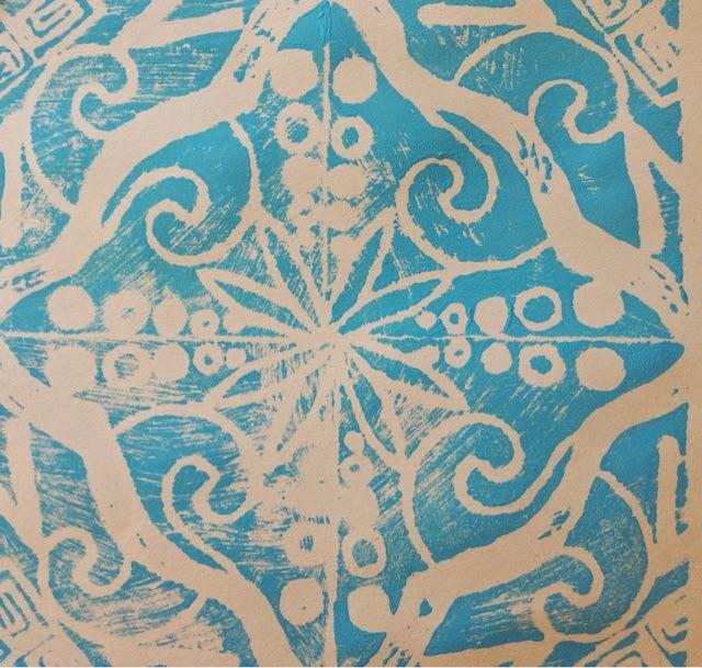 Clay Tile Print JPG.jpg