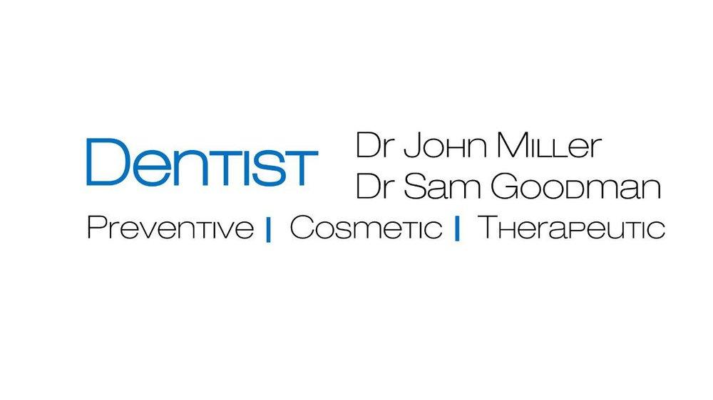 Dentis.jpg