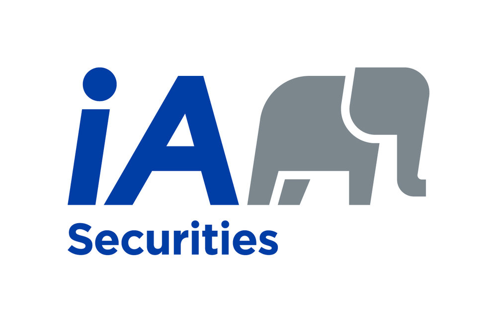 IA_Securities.jpg