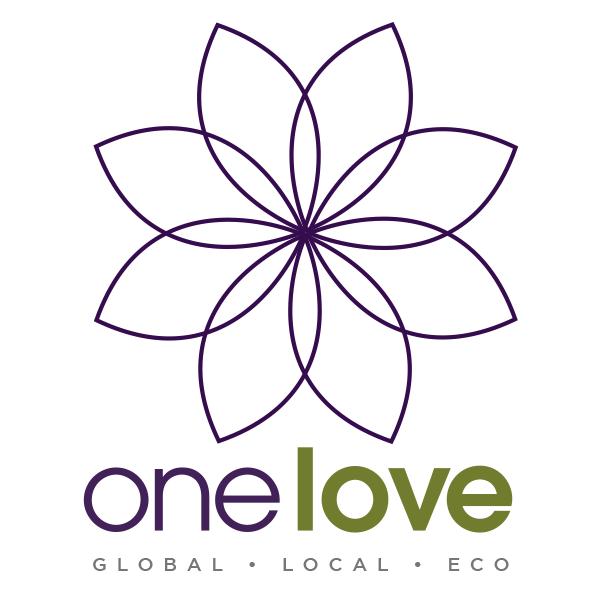 OneLove-2017-VERT---WEB.png
