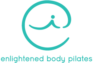 Enlightened Body Pilates
