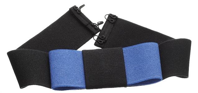 belt-blue.jpg