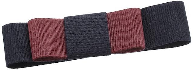 belt-red.jpg