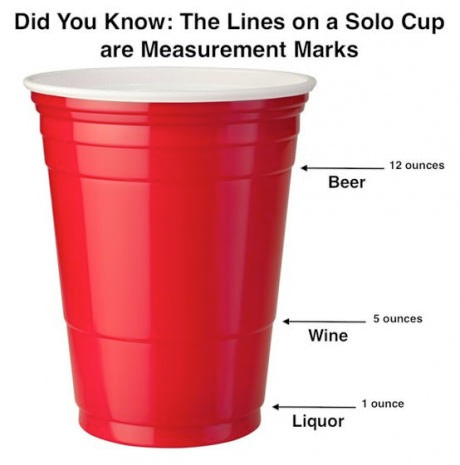 solo-cup.jpg