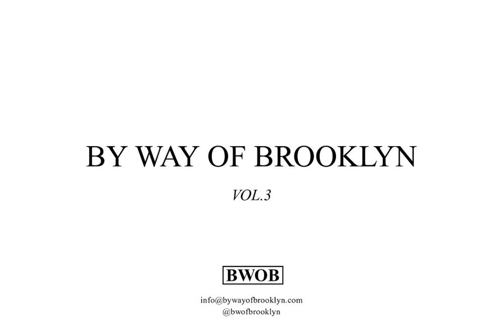 BWOB-VOLUME-03-0001.jpg
