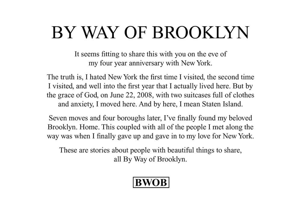 BWOB-VOLUME-01-0001.jpg