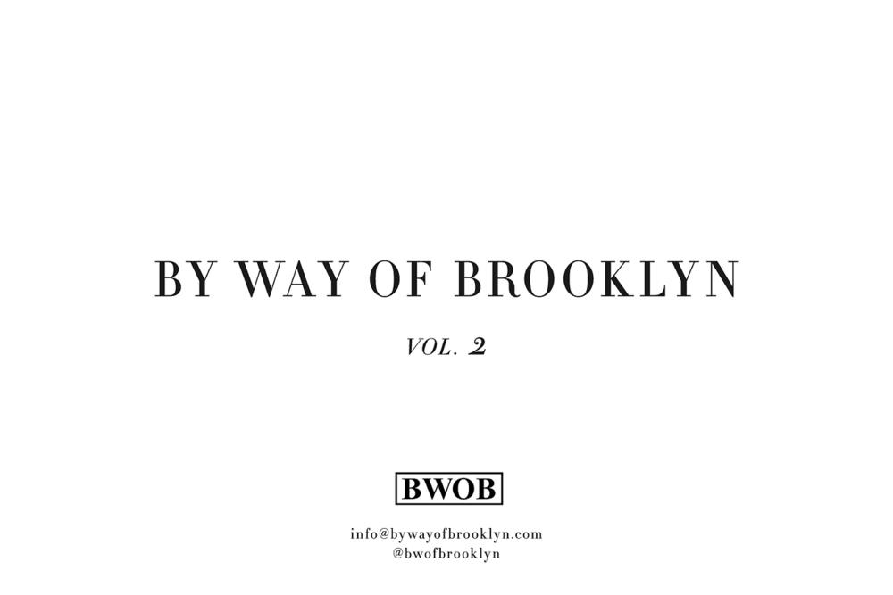 BWOB-VOLUME-02-0001.png