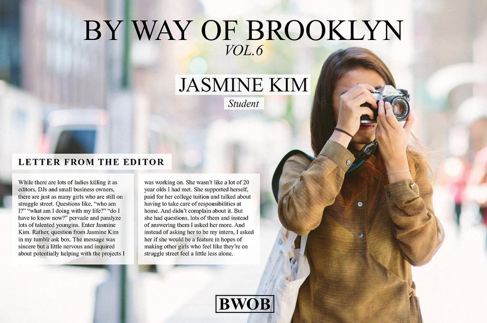 BWOB-VOLUME-06-0001.jpg