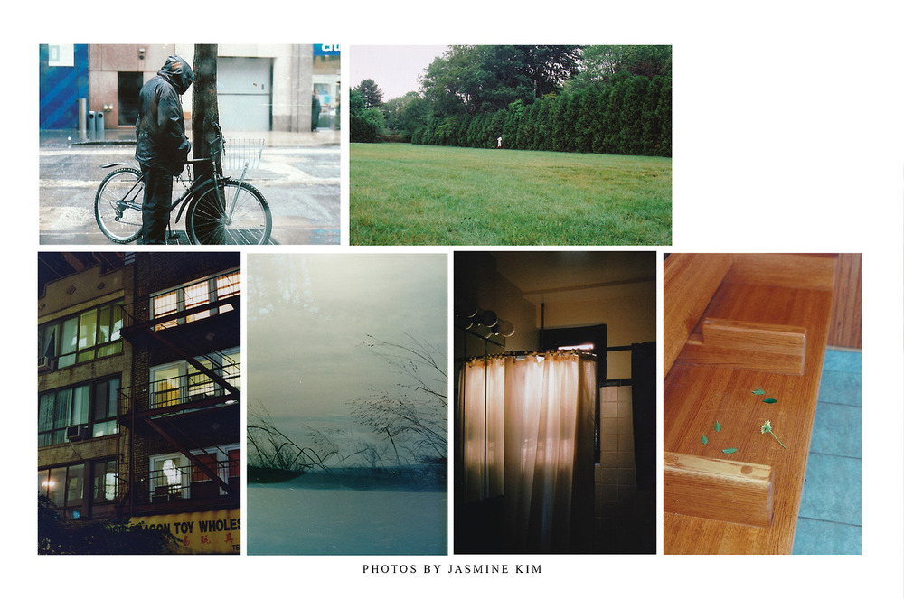 BWOB-VOLUME-06-0007.jpg