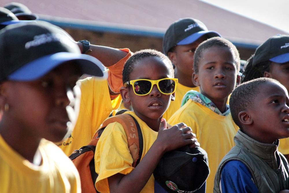 kid sunglasses.JPG