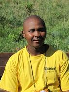 Bongani Shabangu.JPG