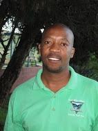 Tshepo Thipe.JPG