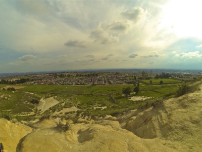 Meadowlands from Mine.jpg