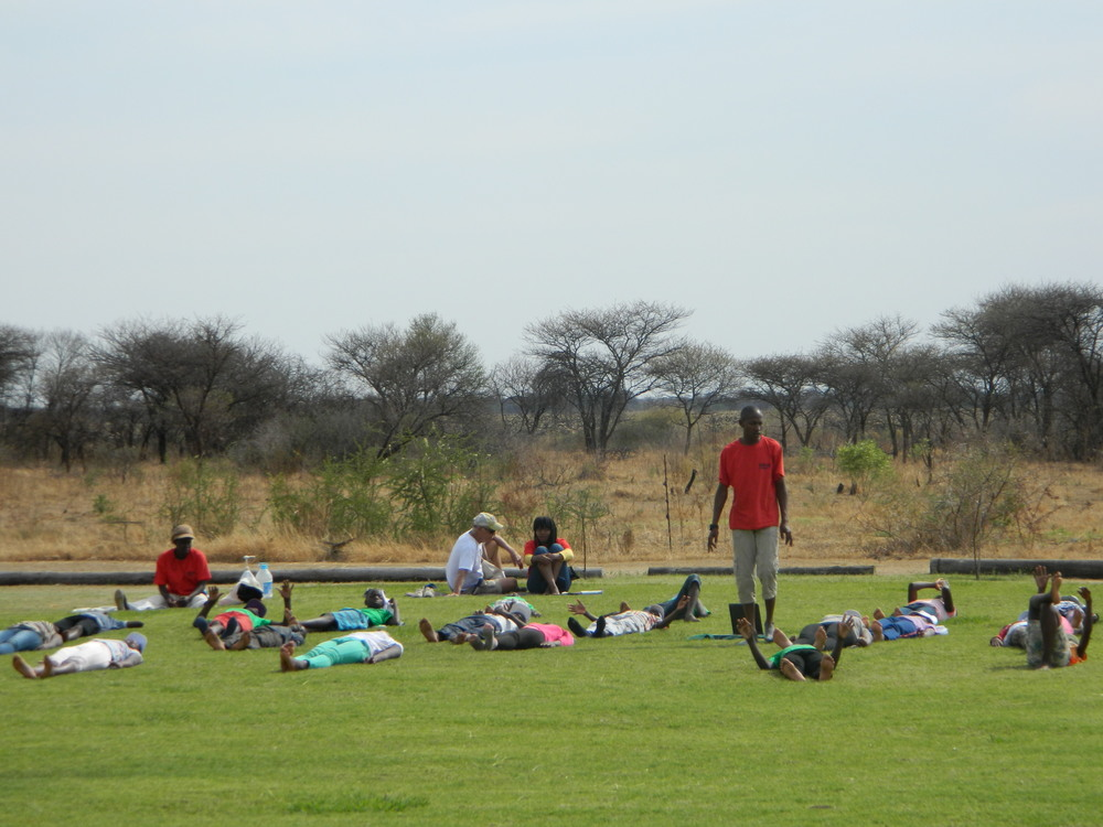 Yoga in Limpopo (4).JPG