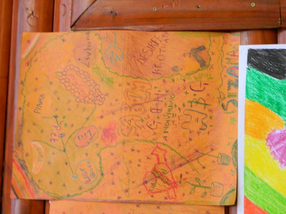Cabin Art (1).JPG