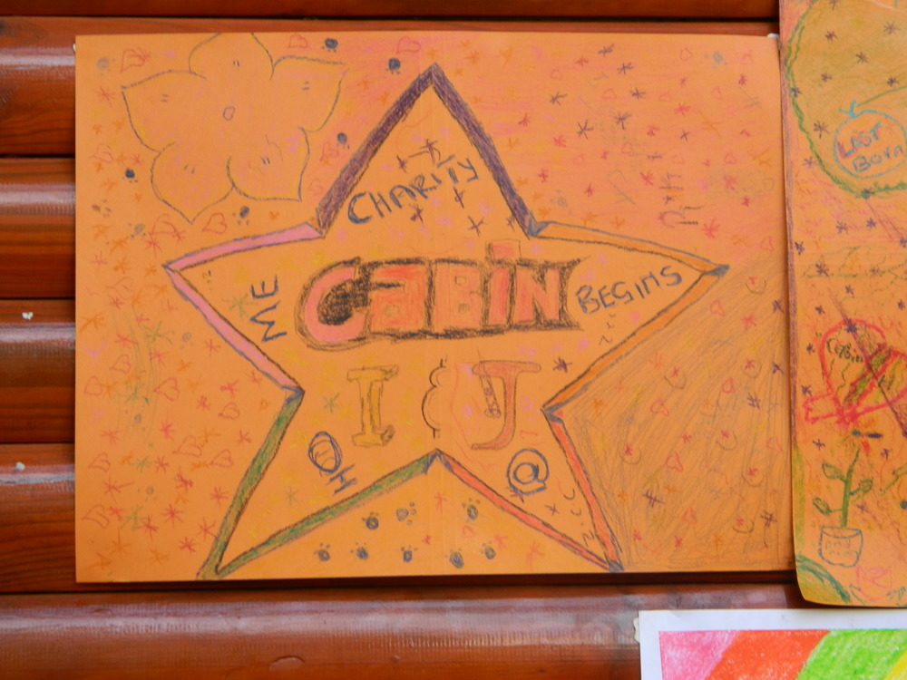 Cabin Art (5).JPG
