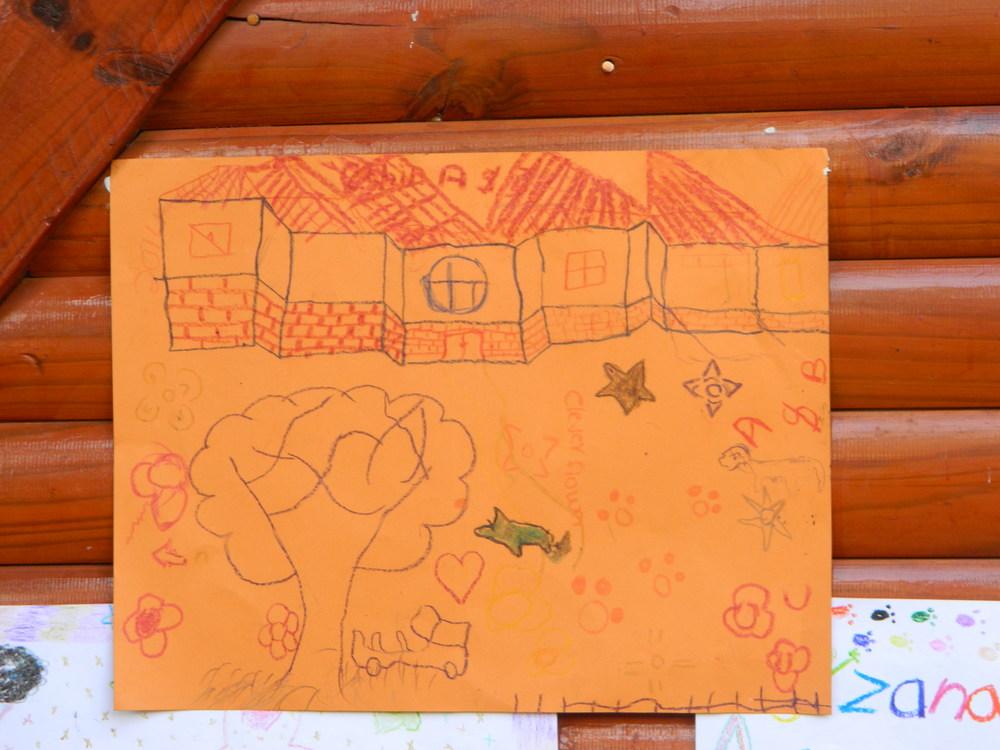 Cabin Art (6).JPG
