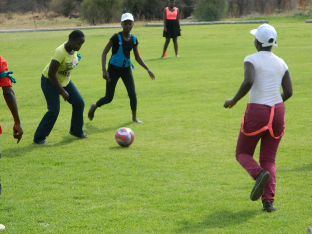 Soccer in Limpopo.JPG