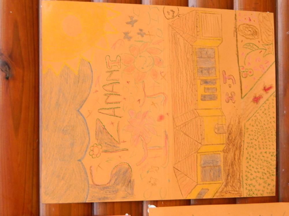 Cabin Art (2).JPG