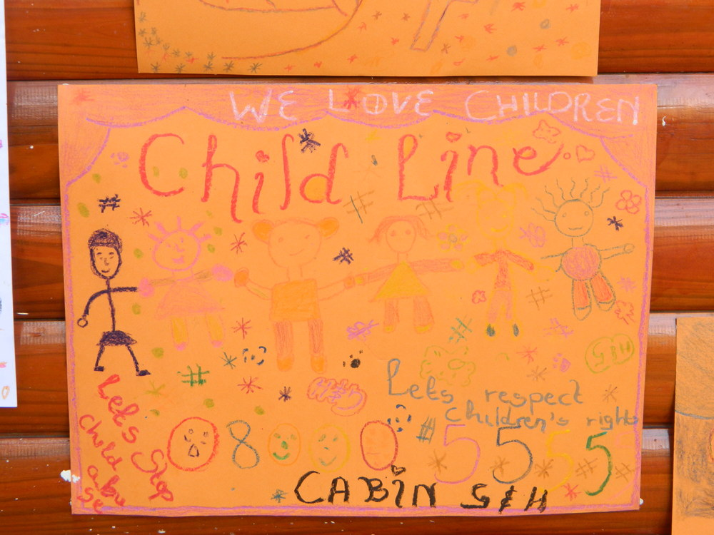 Cabin Art (4).JPG