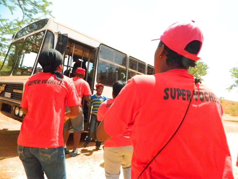 Camper Arriving 1.JPG