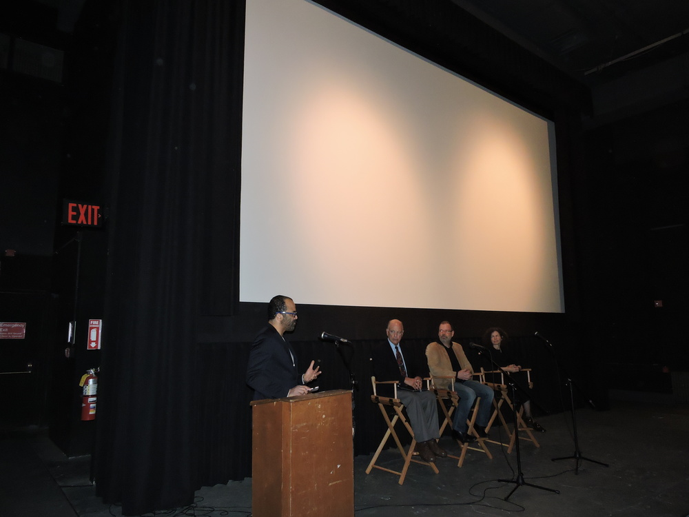 Panel Discussion.JPG
