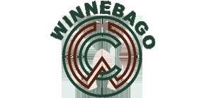 winnebago-logo.png