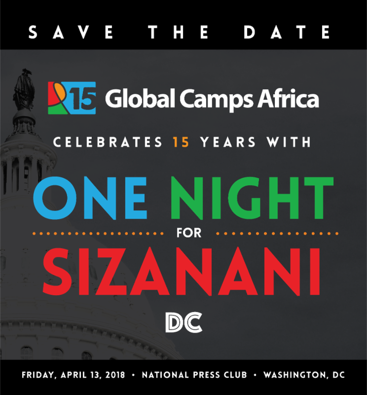 Save the Date - DC 2018.png
