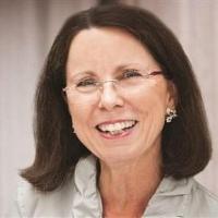 Pamela W. Barnes, 2015