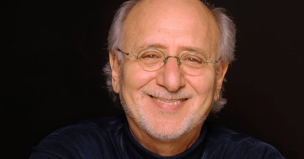 PETER YARROW -