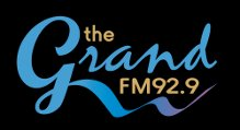 Grand Radio 2.jpg