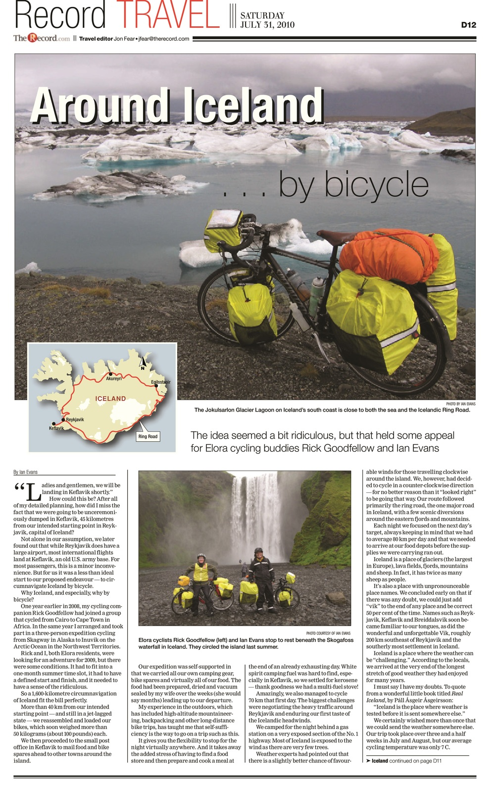 Iceland page 1.jpg