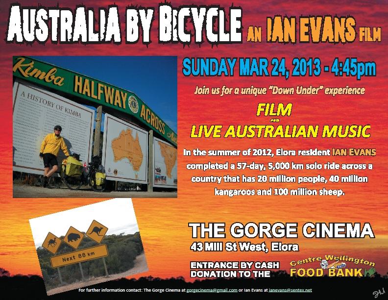 1400Aussie movie poster.jpg