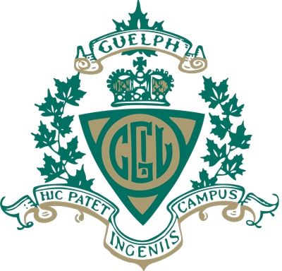GCVI-2-colour-Logo.jpg