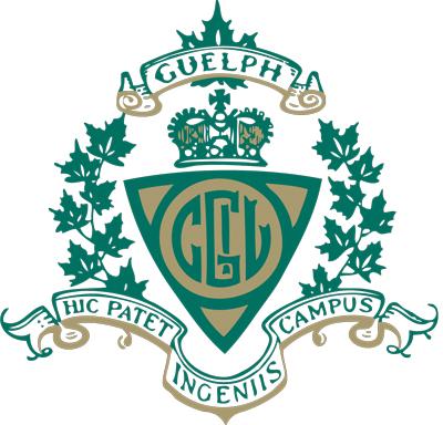 GCVI-2-colour-Logo.jpg