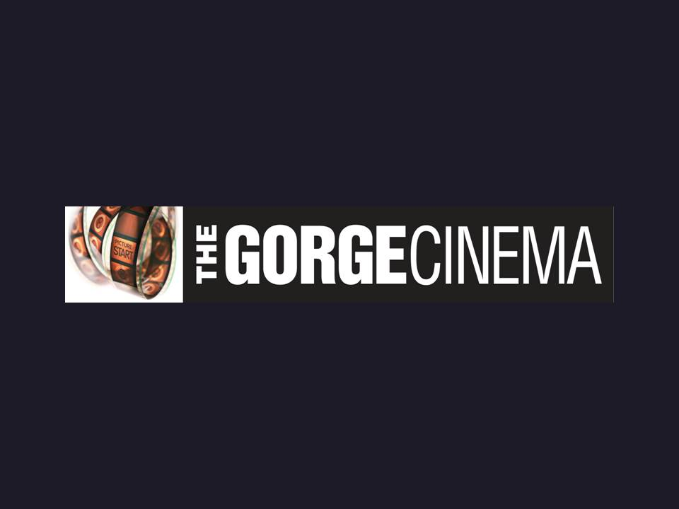 Gorge Cinema full page.jpg