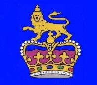 Royal city mens club - cropped.jpg