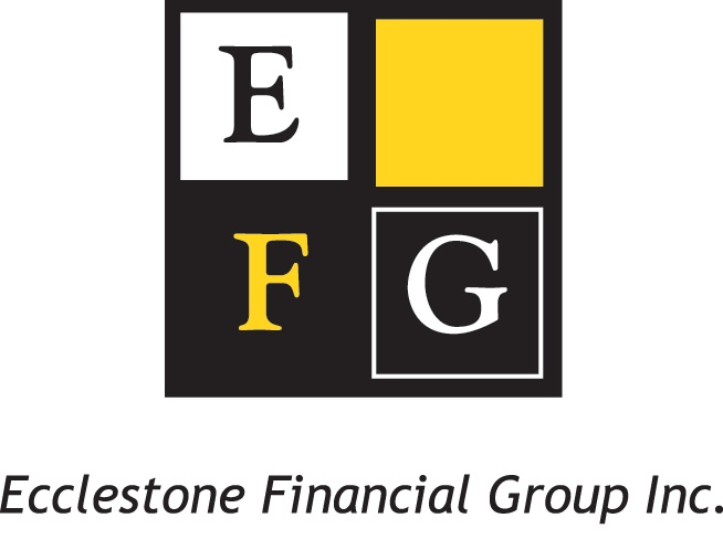 EFG Inc.
