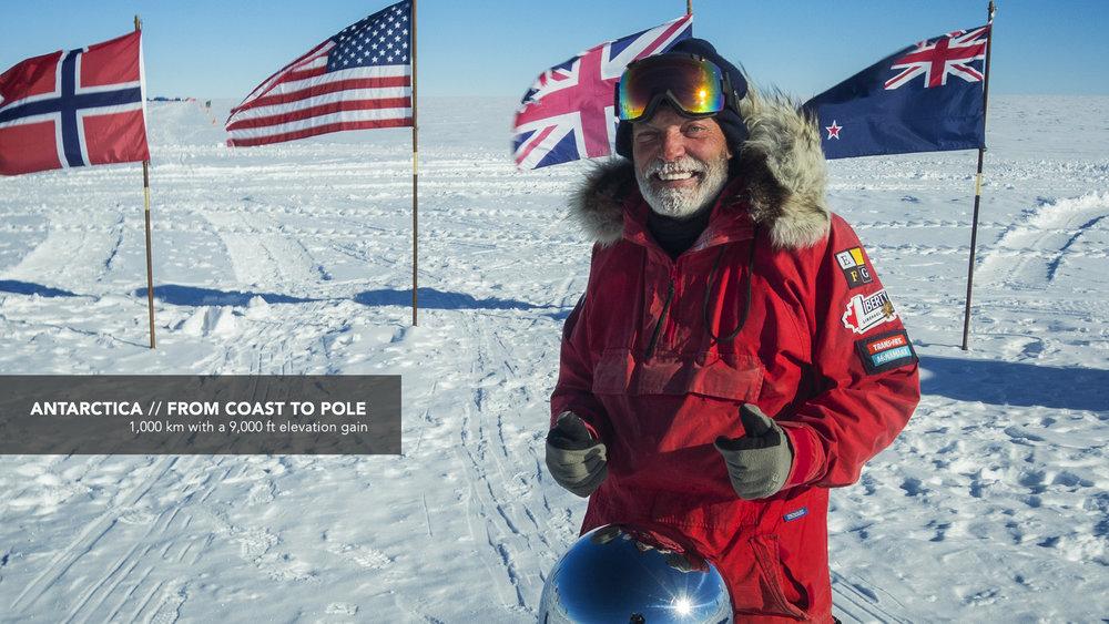 MainPage(Antarctic).jpg