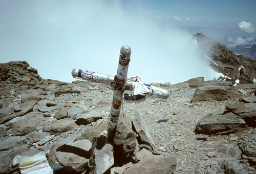 1994+-+summit+cross+with+1992+luggage+tag+attached+(800x544).jpg