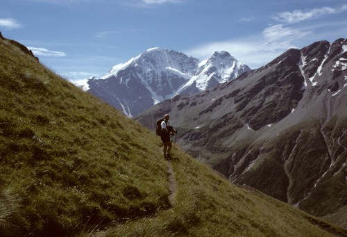 Elbrus+-+acclimatization+hile.jpg