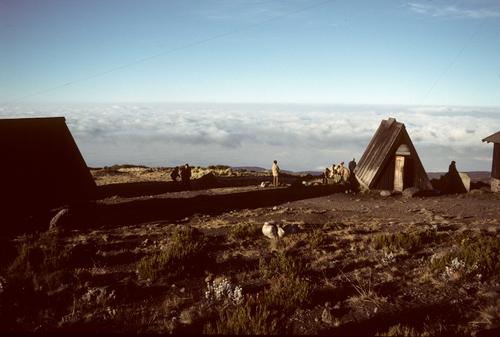Horombo+Camp+(800x539).jpg