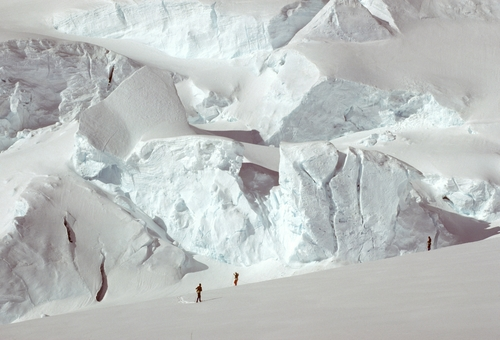 Seracs+&+Ice+cliffs+from+camp+3.jpg