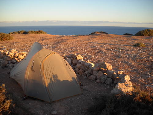 1190+-+camp+on+australian+bight+-+ian+tent+3+(2).jpg