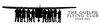 DYY+logo.jpg